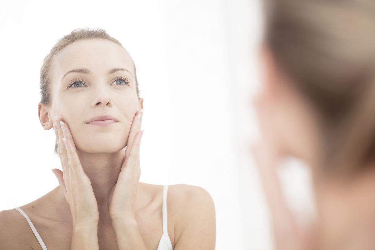 jak pielęgnować skórę?