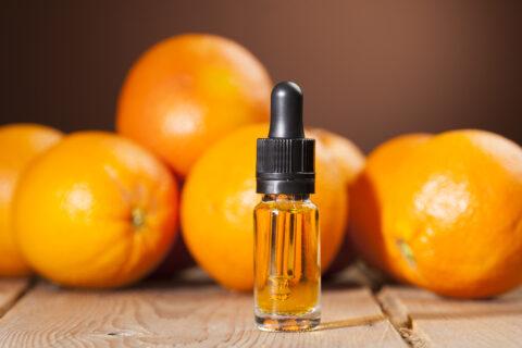 witamina c w kosmetyce